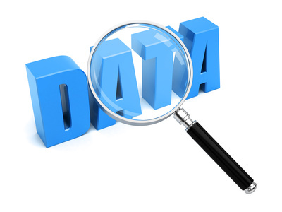Data Science and Big Data, Explained
