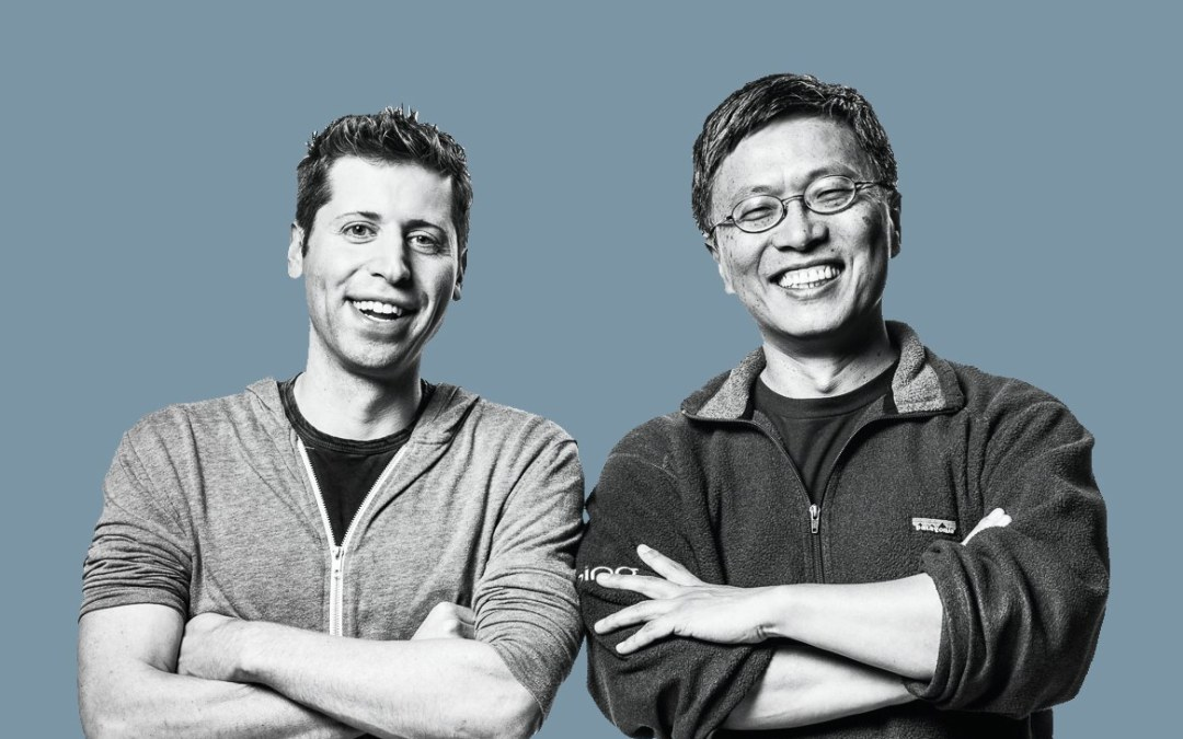 OpenAI Joins Microsoft on the Cloud's Next Big Front: Chips