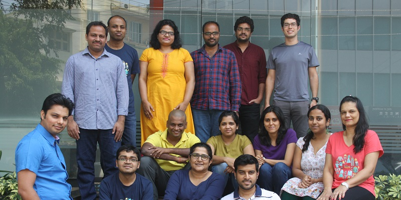 Does Fashion eCommerce Industry Need a Dose of AI to Evolve Itself? Indian Startup Streamoid …