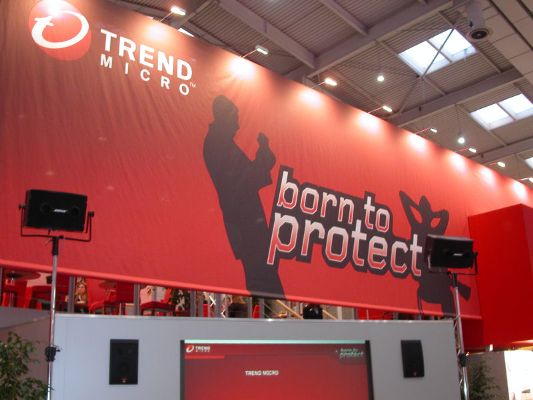 Home InDepth Why Trend Micro is unable to take on Symantec or Intel McAfee