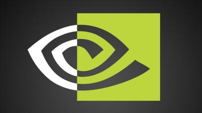 NVIDIA brings Deep Learning Institute ot India