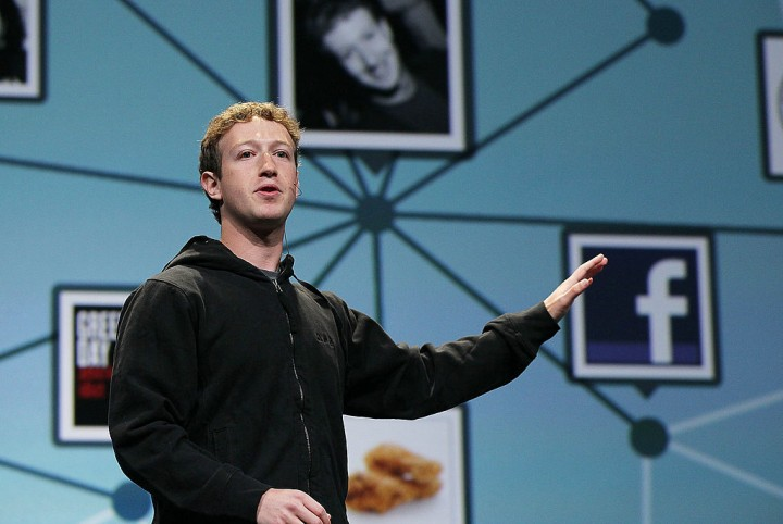Facebook 'Caffe2Go' Reviews; AI Platform Lets Users Add Picasso-Like Style To Real-Time Videos …