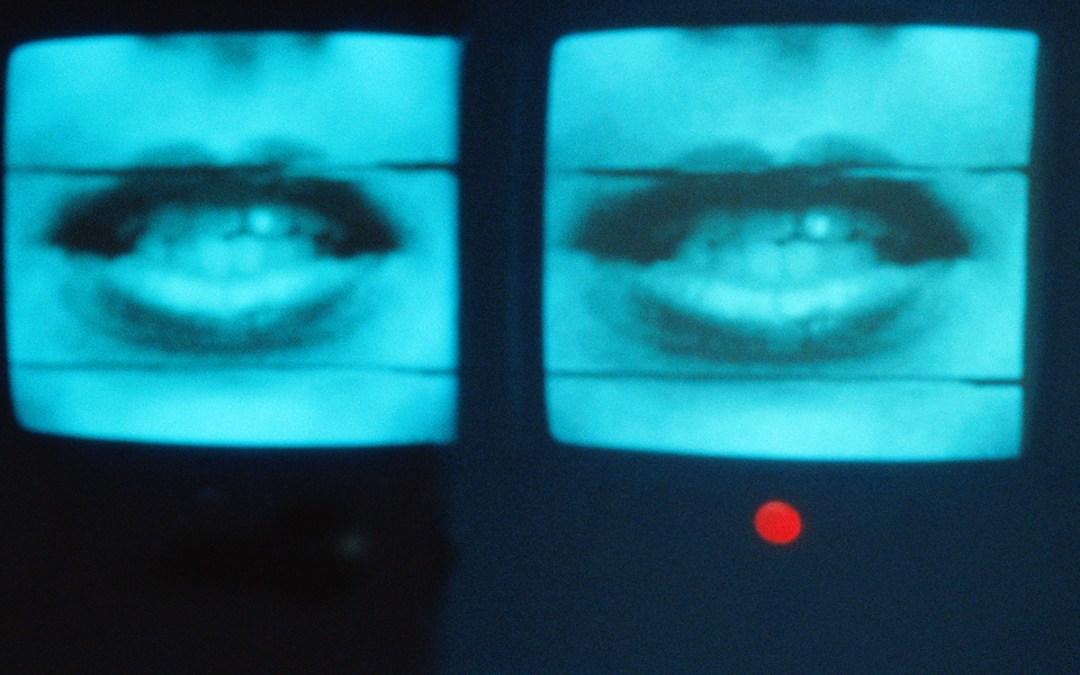Google's DeepMind AI can lip-read TV shows better than a pro