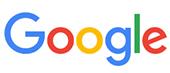 Google's TensorFlow Powers Data Robot's Machine Learning Platform