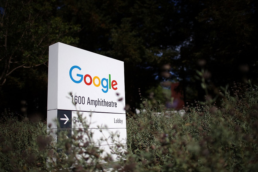 Google Taps Former Snapchat Research Chief, Stanford University AI Lab Director To Head …