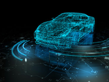 Deep learning, autonomy will accelerate birth of new $1 trillion autonomous mobility services …