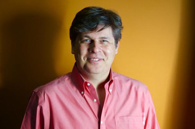 Paul Allen's AI2 expands smart search engine Semantic Scholar to neuroscience research