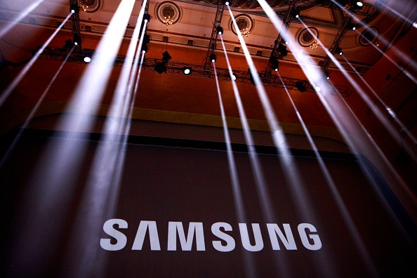 Samsung Galaxy S8 Release Date, Specs & Update: Smartphone Be Released Soon; New Design …