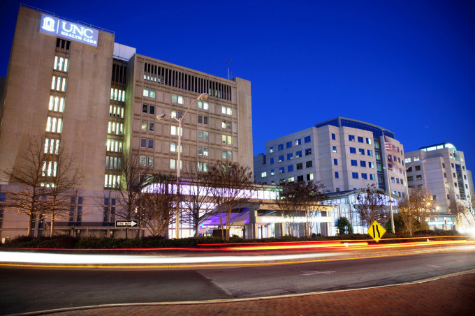 UNC Health Care looks to big data to reduce readmissions