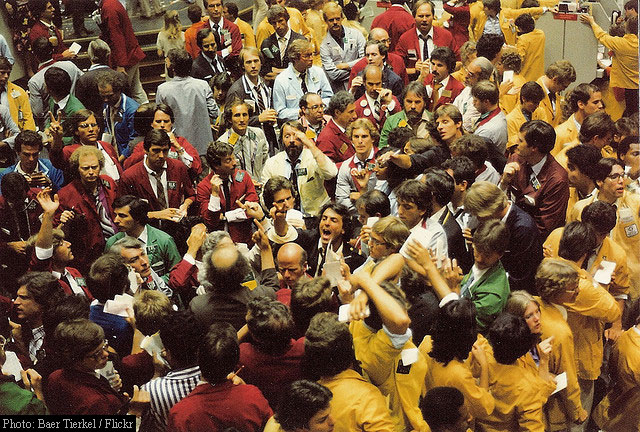 NVIDIA Stock Relentlessly Keeps Powering Ahead (NVDA)