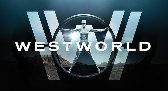 Westworld urges not to Pursue Artificial Intelligence