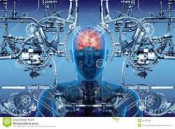 BMR |Latest study on Artificial Intelligence Market | Rapid Growth & Development