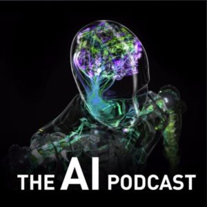 Podcast: Do It Yourself Deep Learning