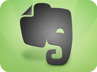 Evernote Toes the Privacy Line