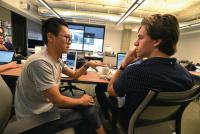 Four Boulder companies banking on highly intelligent products that mimic the human approach