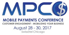 McKinsey & Company to Lead Artificial Intelligence Workshop at Mobile Payments Conference 2017