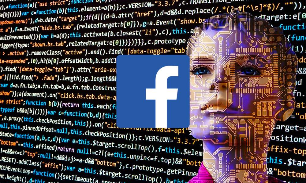Facebook Kills AI That Created Its Own Language