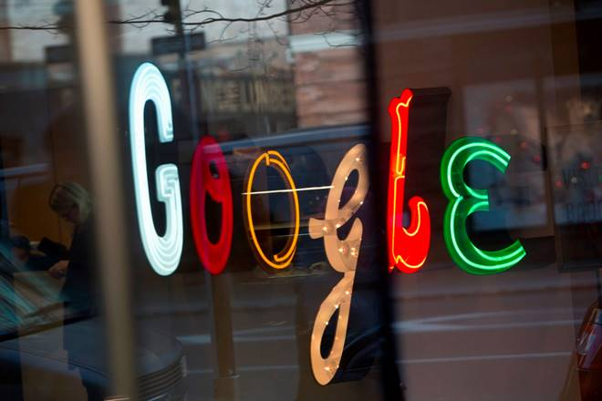 To prevent artificial intelligence from going rogue, here is what Google is doing