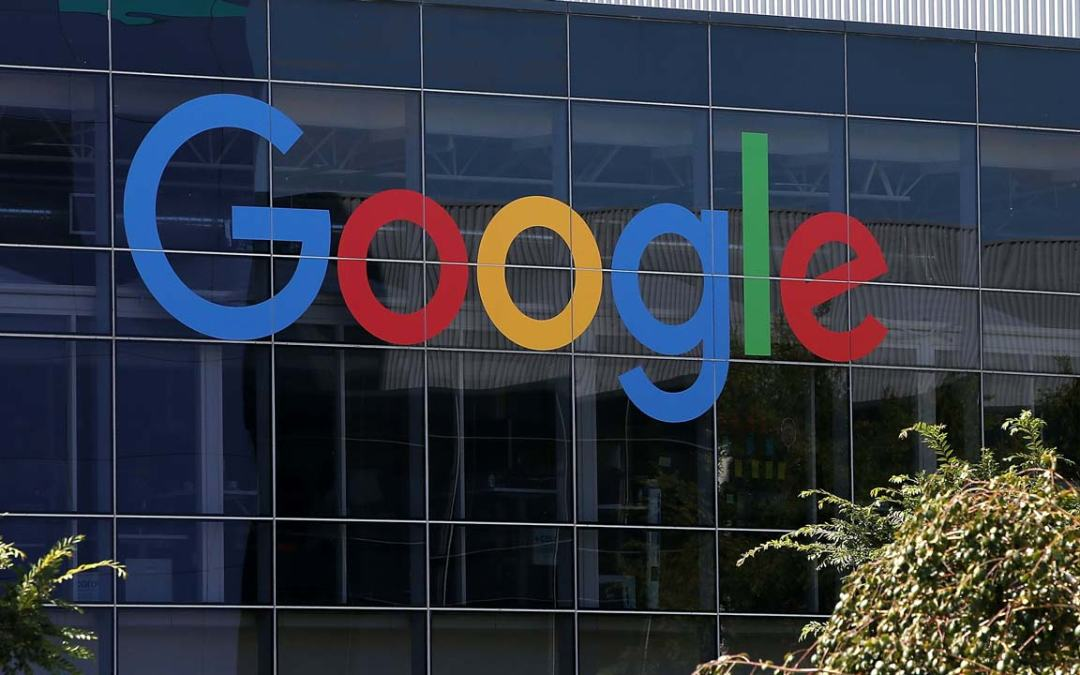 Google to make artificial intelligence more people-friendly