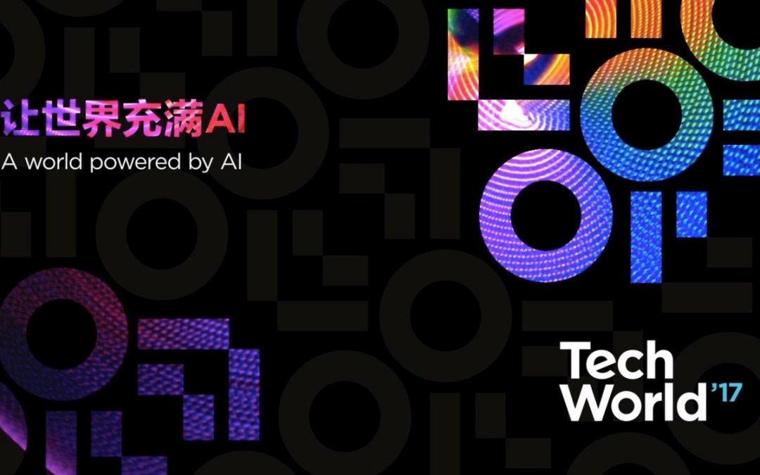 Lenovo invests on artificial intelligence, more AI products in the works