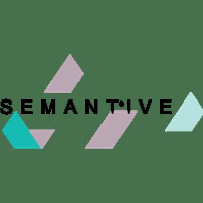 Data Science Engineer @ Semantive