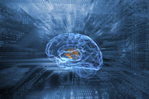 Artificial intelligence inquiry launched by the House of Lords
