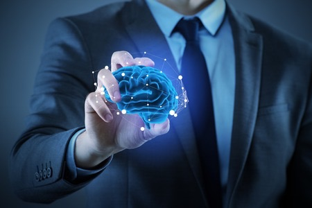 The Role of Artificial Intelligence in Intellectual Property