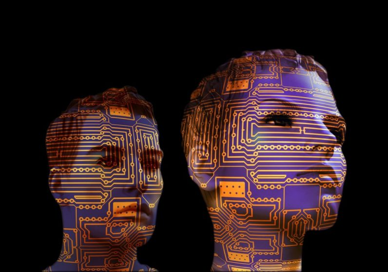 3 Growing Artificial Intelligence Applications in Business