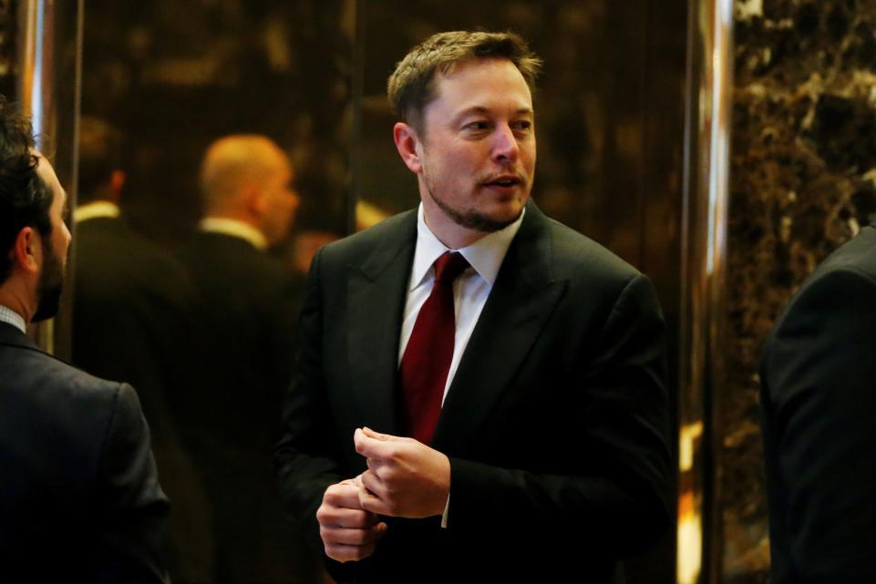 AI Could Spark Wars Unless Legislators Act Now, Warns Elon Musk