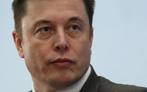 Artificial Intelligence Experts Rebut Elon Musk's Warning and Call for Regulation