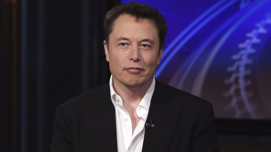 Elon Musk says AI is the greatest existential risk to humanity. He's wrong. Here's why