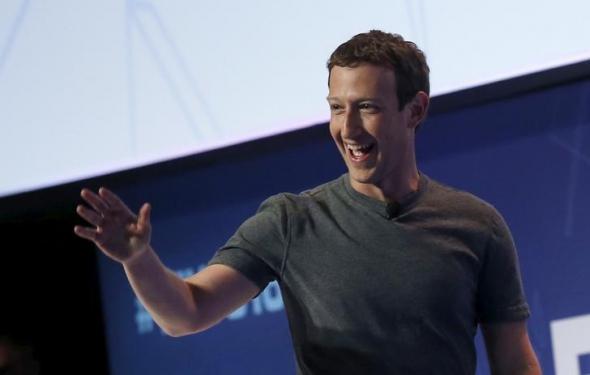Elon Musk's Artificial Intelligence Warning Earns Mark Zuckerberg's Ire: It's 'Pretty Irresponsible'