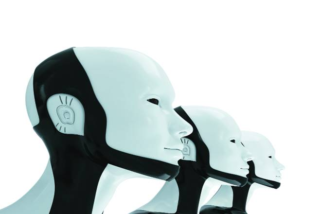 Can Artificial Intelligence drive people management? Deloitte report on global human capital …