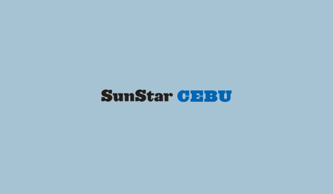 Ng: The rise of Artificial Intelligence | SunStar