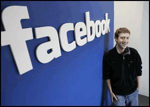 Mark Zuckerberg Slammed By Musk In Geek Catfight On Artificial Intelligence