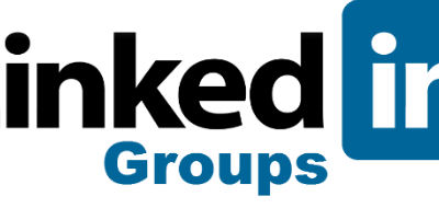 get.into.AI Linkedin Group
