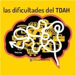 Queridos maestros: los niños con TDAH os necesitan