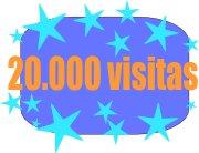 20000 visitas neuropsi