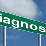 diagnóstico bipolar