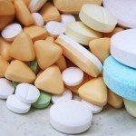 Medicaciones contraindicadas en el trastorno bipolar
