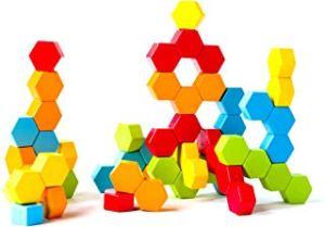 Fat Brain juguetes estimulación infantil