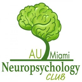 cropped-au-neuroclub-updated-logo.jpg