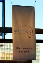 "Neurensics - ""We know what you think"""