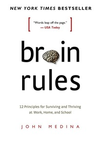 BrainRules_cover