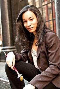 Michelle Hunter