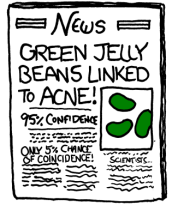 green-jelly