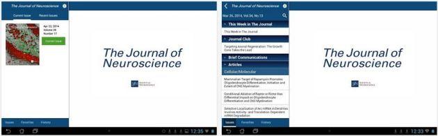 journal_neuroscience