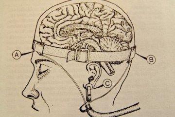 milwaukee-neuroscience-conference