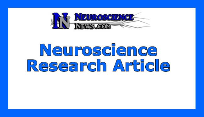 neuroscience-research-article2