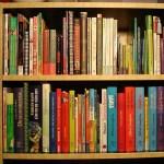 Neuroscience Books
